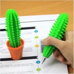 - Cactus Pen - Kaktüs Kalem