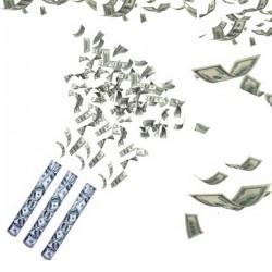 - Dolar Konfeti