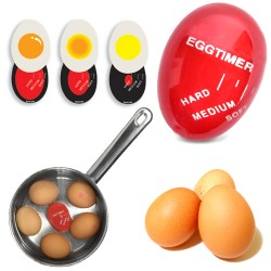 - Dublör Yumurta Zamanlayıcı