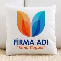 - Firmalara Özel Promosyon Yastık