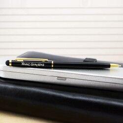 İç Mimarlara Özel Hediye Kalem - Thumbnail