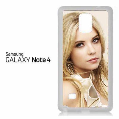 - Kişiye Özel Samsung Note 4 Telefon Kapağı