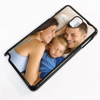 - Kişiye Özel Samsung Note 3 Kılıfı