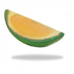 - Limon Dilimi Ponza Taşı