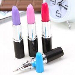 - Lipstick Pen - Ruj Kalem