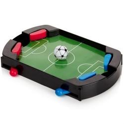 - Mini Masa Üstü Futbol Oyun Seti