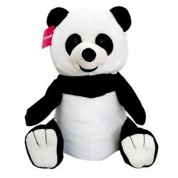 - Peluş Panda Oyuncak 45 cm