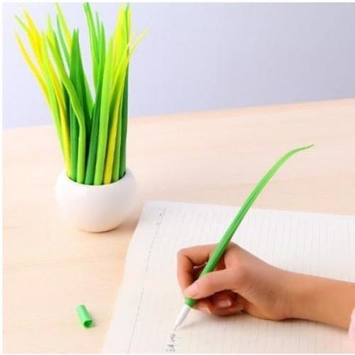 - Pen Grass - Çim Kalem