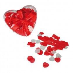- Romantik Minik Kalp Sabunlar