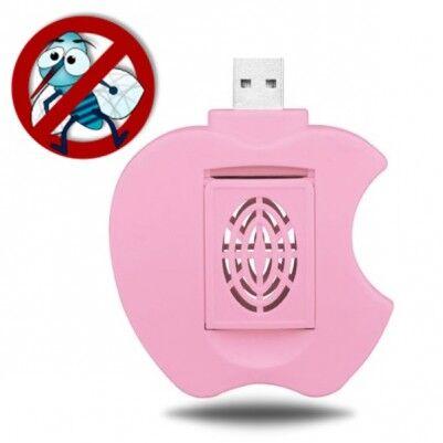 - USB Sivrisinek Savar