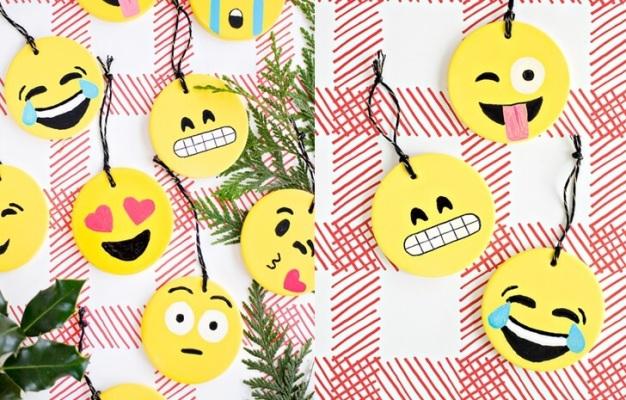 El Yapimi Emoji Susleri Hediyemen Blog