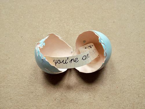 Sevgiliye El Yapımı Hediyeler Hediyemen Blog