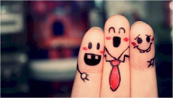 En Güzel Arkadaşlık Sözleri Hediyemen Blog