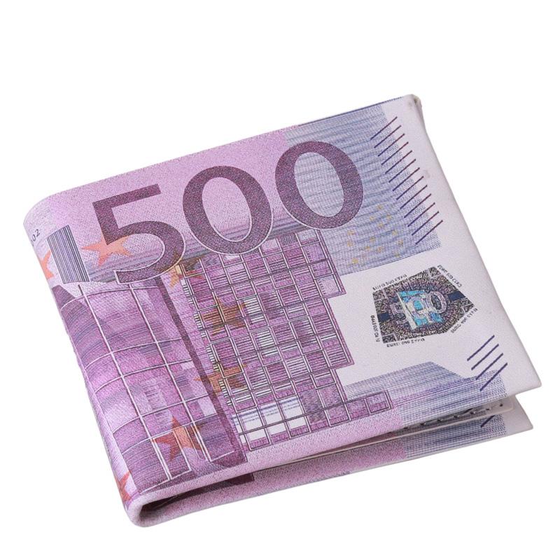 500 euro eklinde c zdan for Ecksofa 500 euro