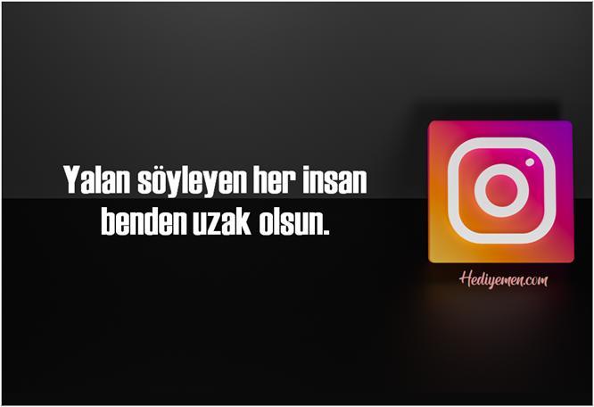 instagram biyografi sozleri kapak sozleri