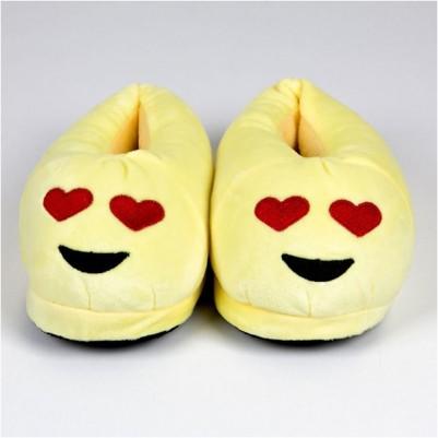 - Aşık Emoji Terlik