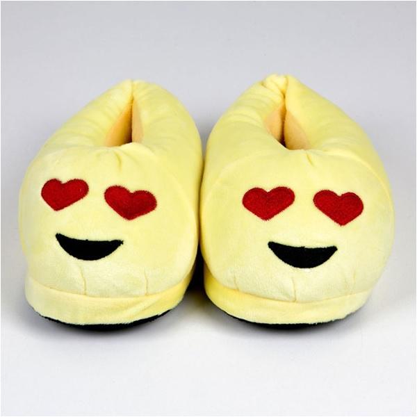Aşık Emoji Terlik