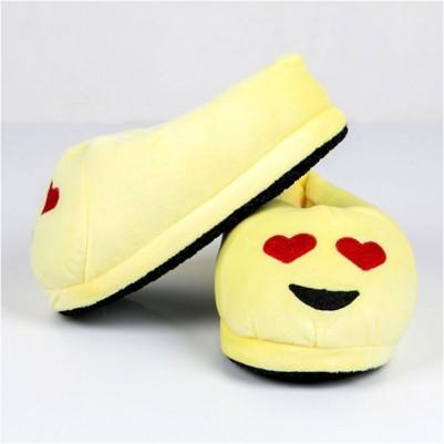 Aşık Emoji Terlik - Thumbnail