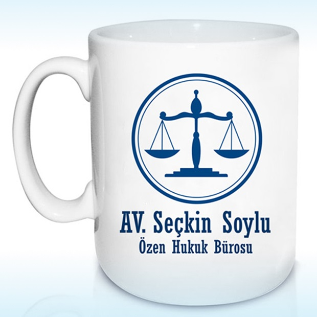 avukat bardağı