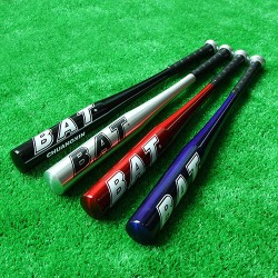 - Bat Beyzbol Sopası