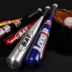 Bat Beyzbol Sopası - Thumbnail