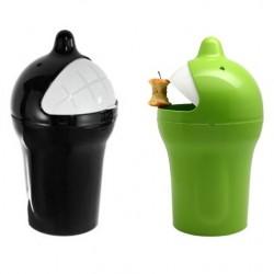 Bin Mr. P - Bay P Çöp Kovası - Thumbnail