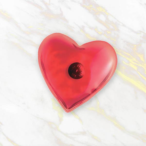 Biricik Sevgilim Romantik Konsept Hediye Kutusu
