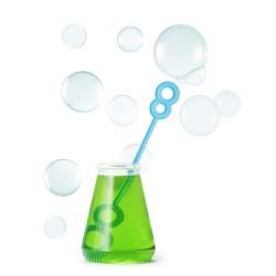 Bubble Experiment - Renkli Baloncuk Yapma Kiti - Thumbnail