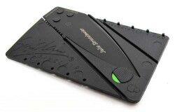 Cardsharp - Kart Bıçak - Thumbnail