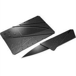 - Cardsharp - Kart Bıçak