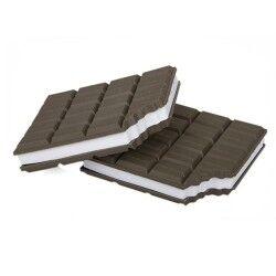 Chocolate Notebook - Çikolata Not Defteri - Thumbnail