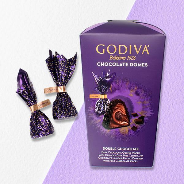 Çikolatadan Daha Tatlısın Anne Hediye Kutusu