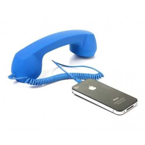 Coco Phone - Retro Cep Telefonu Ahizesi
