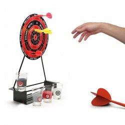 Dart Shot Oyunu - Thumbnail