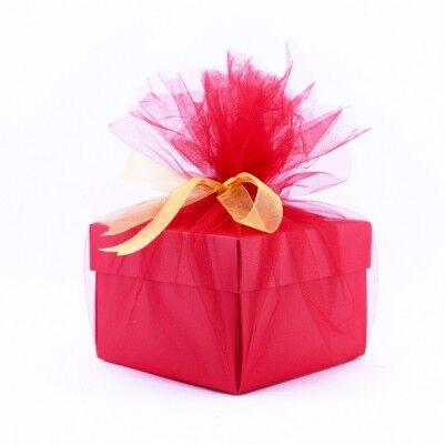 Doğum Gününe Özel Mesajlı Kurabiyeler - Thumbnail