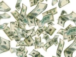Dolar Konfeti - Thumbnail