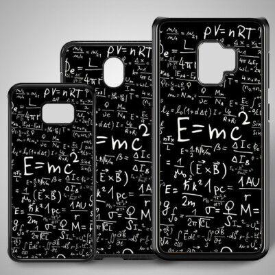 - Einstein Samsung Kapak