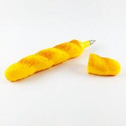 Ekmek Şeklinde Kalem - Thumbnail