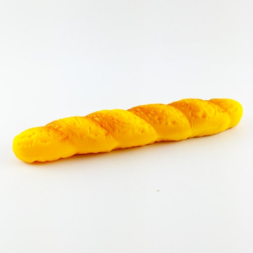 Ekmek Şeklinde Kalem