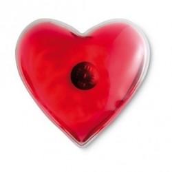 Ellerinizi Isıtacak Sıcak Kalpler - Thumbnail