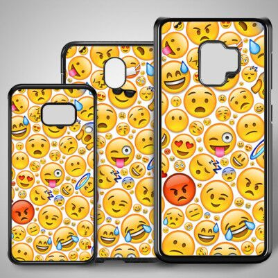 - Emoji Samsung Kapak