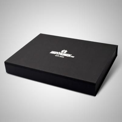 Erkeğe Hediye Premium Hediye Seti - Thumbnail