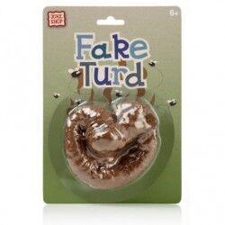 Fake Turd - Sahte Kaka - Thumbnail