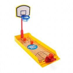 Finger Board Basketball - Mini Basketbol - Thumbnail