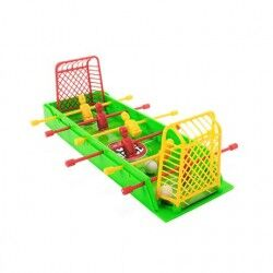 - Finger Board Football - Mini Futbol