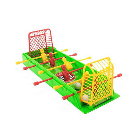 Finger Board Football - Mini Futbol