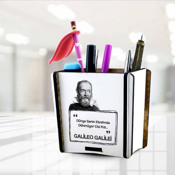 Galileo Esprili Kalemlik
