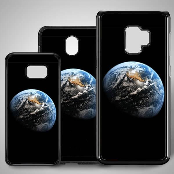 Gezegenimiz Dünya Samsung Kapak
