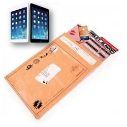 Gizli Görev Zarfı Tablet Kılıfı - Thumbnail