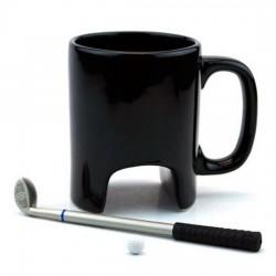 Golf Mug - Golf Kupa Bardak - Thumbnail